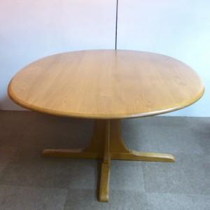 8362-ercol-table