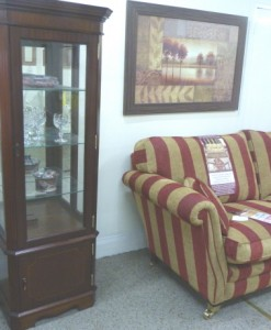 Ex Display Clearance Product Categories Watts The Furnishers