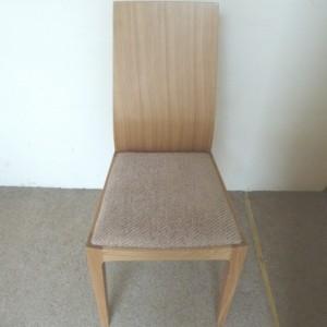 corndell-milan-chair