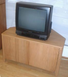 ercol-artisan-tv