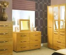 Strange Bedroom Furniture Watts The Furnishers Interior Design Ideas Oteneahmetsinanyavuzinfo