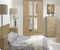 Cool Bedroom Furniture Watts The Furnishers Interior Design Ideas Oteneahmetsinanyavuzinfo