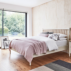 Piacenza Bedroom Range
