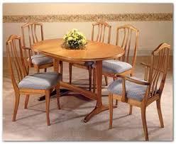 Trafalgar Dining Range