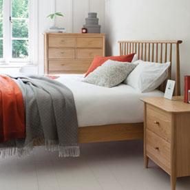 Teramo Bedroom Range