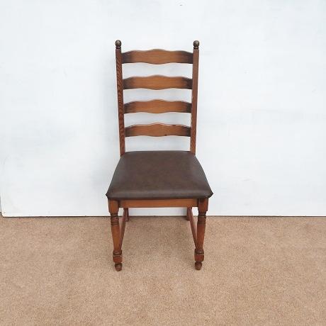 8856-pine-chairs
