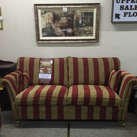 bridgecraft-lincoln-sofa
