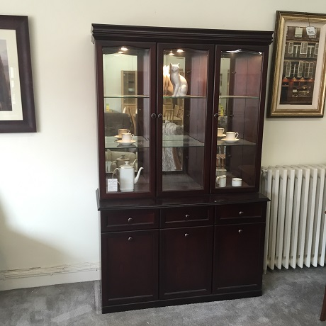 sutcliffe-hampton-wall-unit