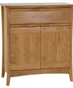 Ex Display Clearance Page 5 Watts The Furnishers
