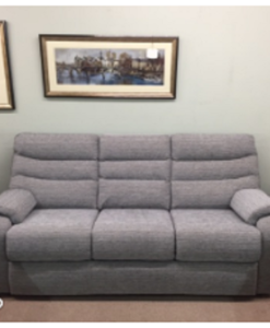 browning sofa