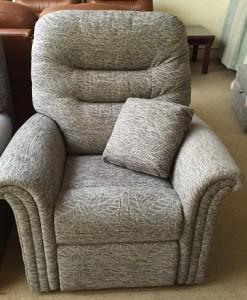 portland-chair
