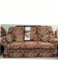 bridgecraft sofa
