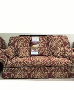 bridgecraft sofa