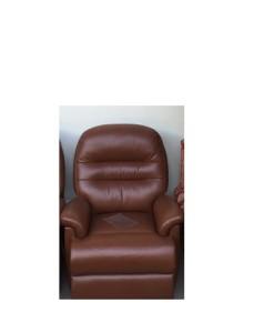 keswick-chair