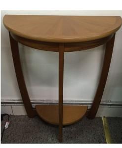 nathan cricket table