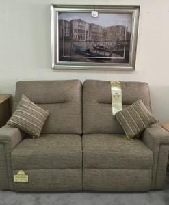 picasso-sofa