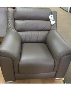 soffice-chair