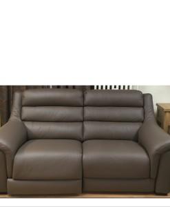 soffice-sofa