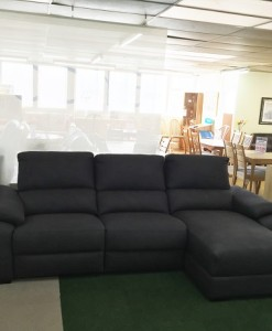 tupiel-sofa