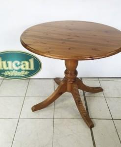 9390-ducal-table