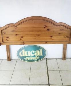9391-ducal-hboard