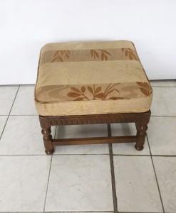 9401-ercol-stool
