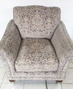 9410-pk-chair