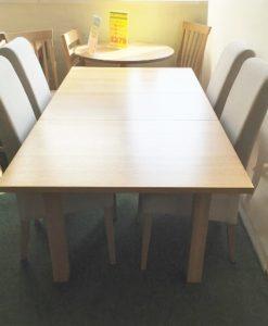 corndell-nimbus-dining-set