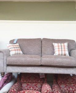 rio-sofa