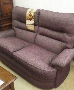 vale-venice-sofa
