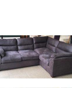 9452-grey-sofa