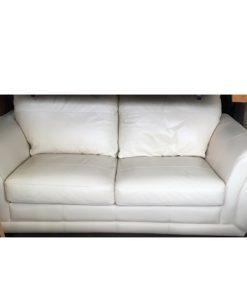 9467-cream-sofa