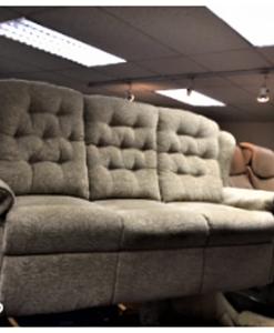 celebrity woburn sofa