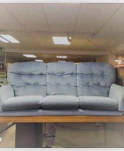 cintique sofa