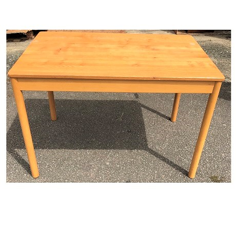 Ercol kitchen table ref 9667 watts the furnishers ercol kitchen table watchthetrailerfo