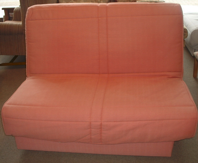 sofa bed slumberland wwwlooksisquarecom