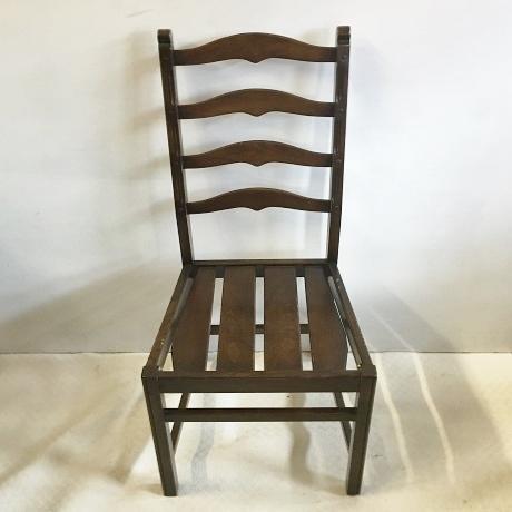 7441-ercol-chair