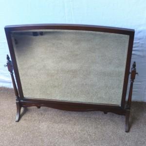 8713-oak-mirror