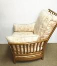 8920-chair