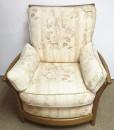 8920-chair2