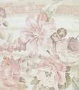 8920-fabric2
