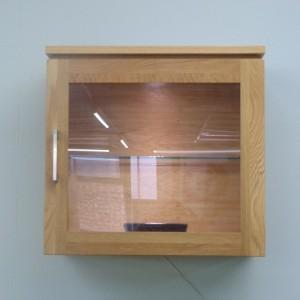 helix-wall-mounted