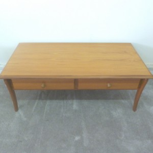 sutcliffe-955-coffeee-table