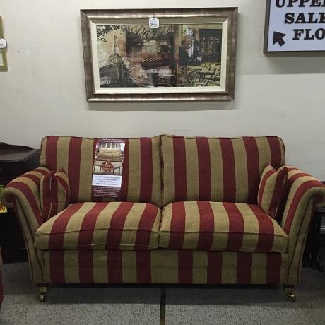 bridgecraft-lincoln-sofa