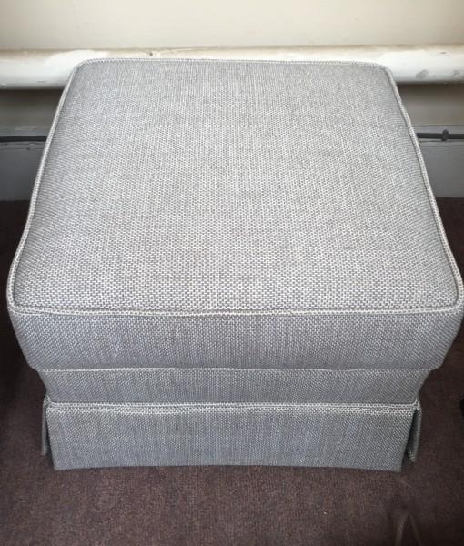 bloomsbury stool